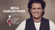carlos_vives_news_spanish_final