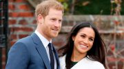 harry-y-meghan