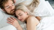 young-couple-sleeping-e1515356233711-870×545.jpg.pagespeed.ce.M_2knua7zf