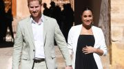50619-prince-harry-meghan-markle-index