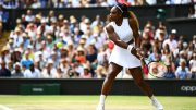 Wimbledon Tennis Championships, Day 12, The All England Lawn Tennis and Croquet Club, London, UK – 13 Jul 2019